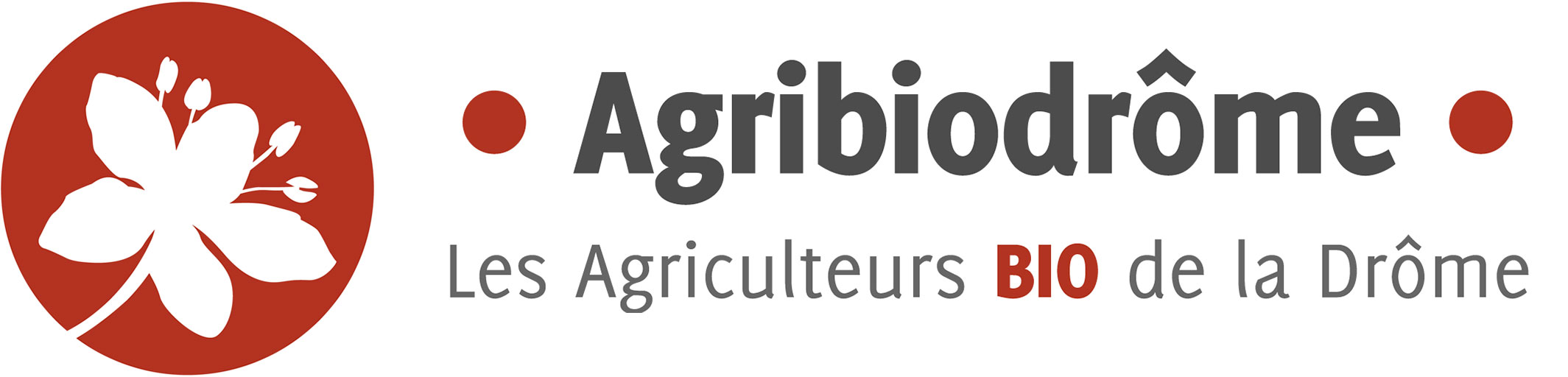 Agribiodrôme