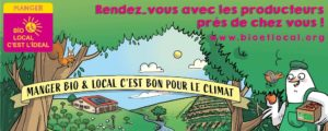 Manger bio et local 2020