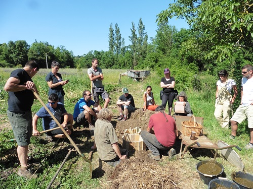 biodynamie_groupe preparats_blog