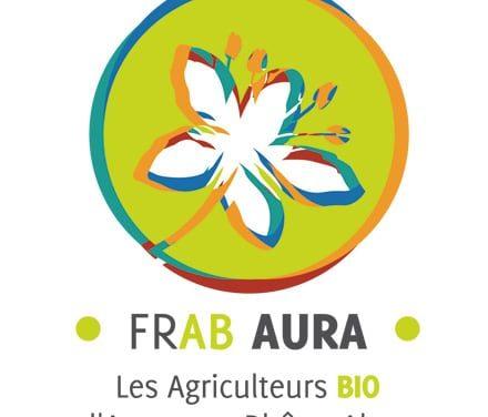 Le réseau des fermes vitrines en AURA