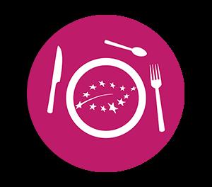 Bon appétit ! #12 – Janvier 2021